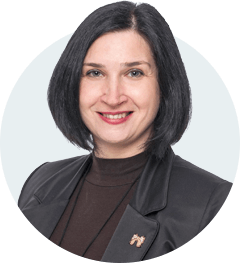 Rita Gaidamavičė